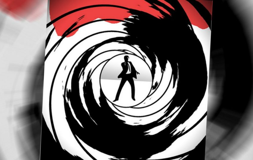 """""""My name is Bond. James Bond"""". Only a true """"007"""" fan will answer these 15 questions"""